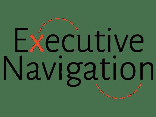 Visit Executive Navigation